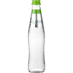 Акваника стекло б/г 0,355л.*12шт.